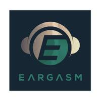 http://timebazaar.com/avsar/wp-content/uploads/2019/01/eargasm-square-200x200.jpg